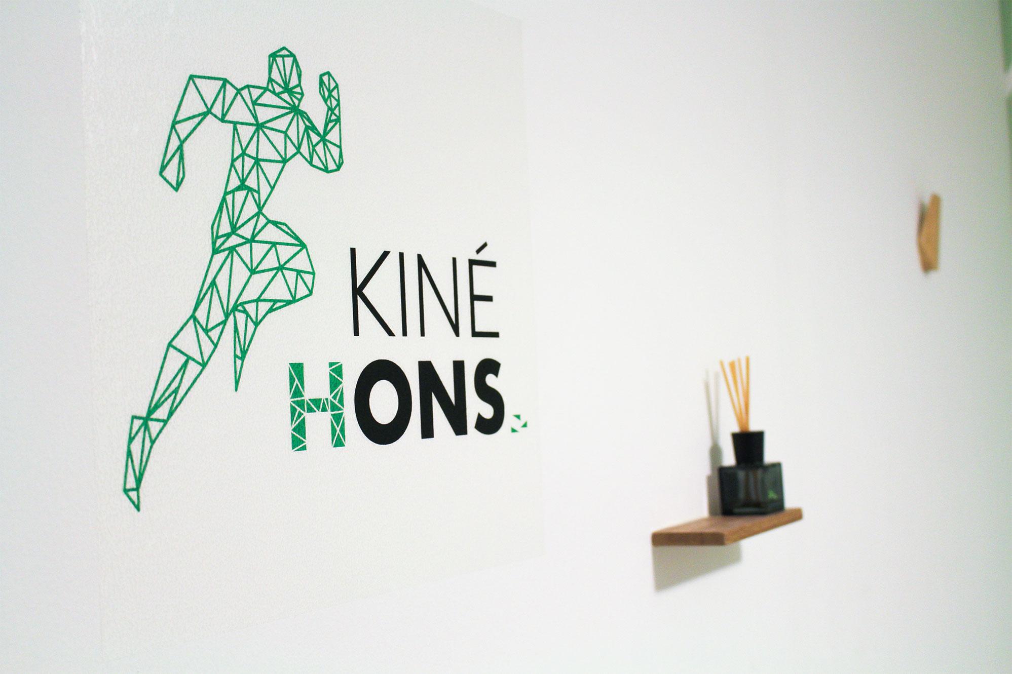 KineHons-8366